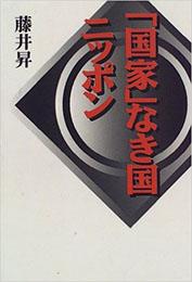 19964