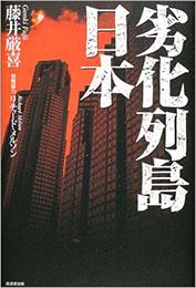 2002121